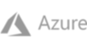 metro_customer-Azure_280x280.png