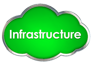 Infrastructure-Cloud.png