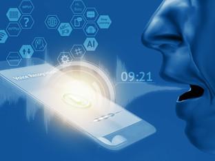 Apple Lucha para Reparar Vulnerabilidad de Espionaje de FaceTime