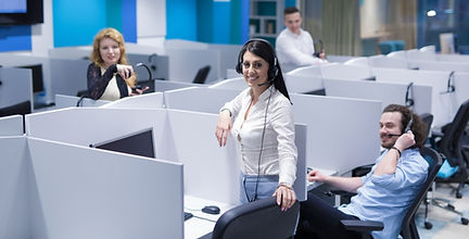 contact-center-agent-collaboration.jpg