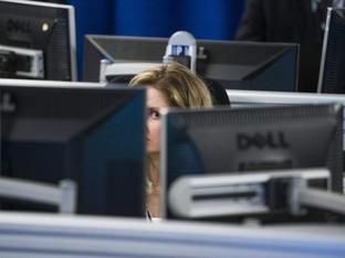 Ransomware News: Pennsylvania Senate Paid $700K After Ransomware Attack