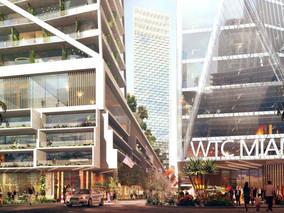 The Future of Miami