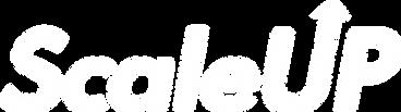 logo-sup-h-w@10x.png