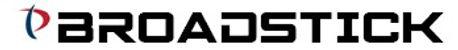 broadstick-logo-1475524285.jpg