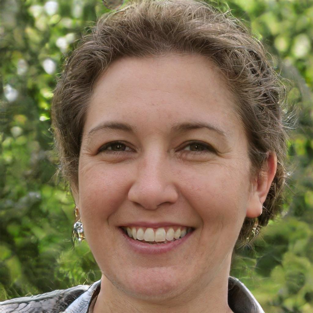 Lauren Ruhlman
