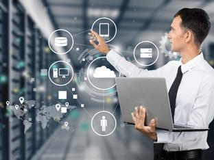 Próximos pasos en la gestión de datos