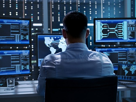 Cryptojacking estara remplazando a ransomware como la proxima amenaza?
