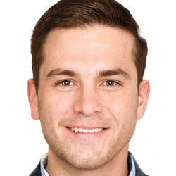 Brad Wallen