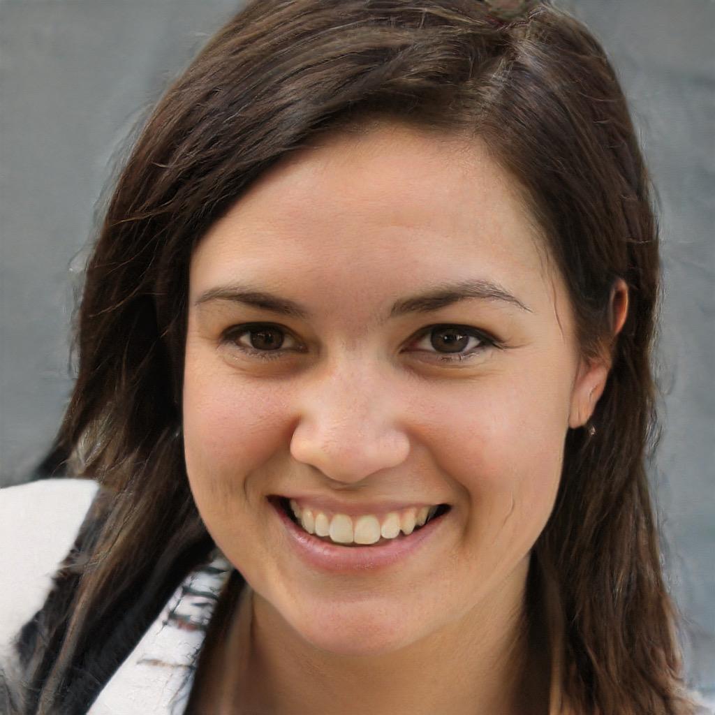 Lisa Scoggin