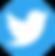 74-740310_transparent-background-twitter