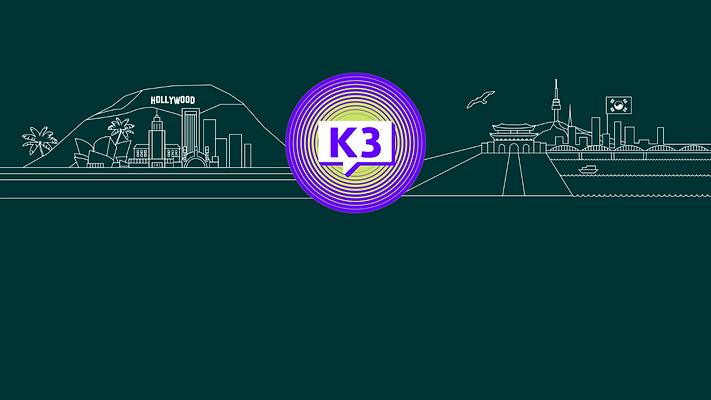 K3 Standard BackGround _NEW_ (2).png