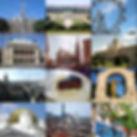 2010_Collage_von_Wien.jpg