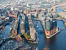 2014_Hamburg.jpg