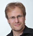 Edi Neuhaus Gemeindepräsident Sevelen