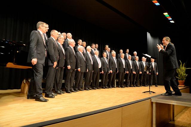 2012_Chor nach Uniformierung.JPG