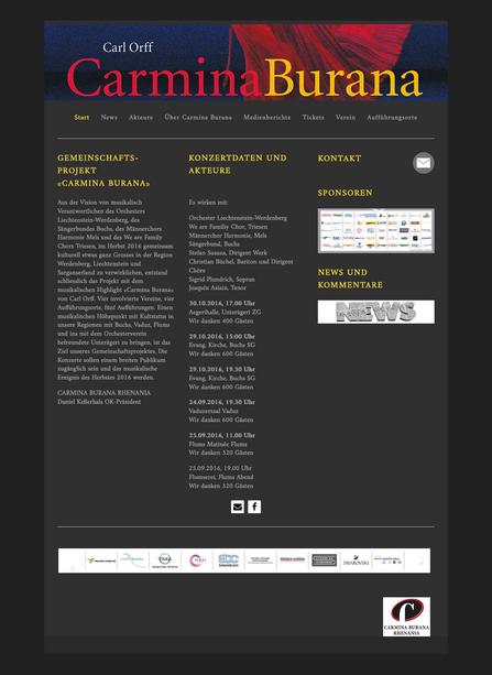 Screenshot_2019-06-10_Carmina_Burana_Cab