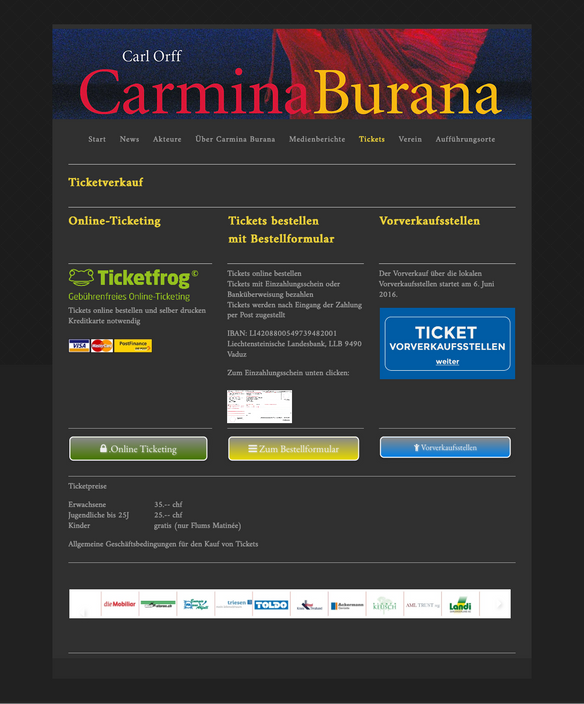 Screenshot_2019-06-10 Carmina Burana Rhe