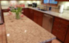 kitchen cabinets Novi Michigan