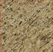 Granite counters Canton MI