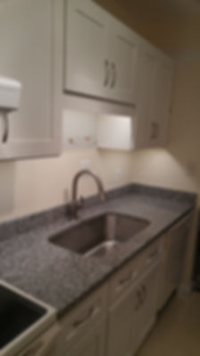 kitchen cabinets Farmington Hills Mi