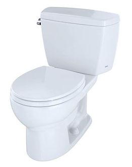 Toto Drake Toilet Novi MI