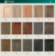 cabinet stain colors maple.JPG