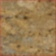 Granite counters Livonia Michigan
