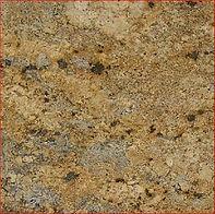 Granite counters Livonia Michigan