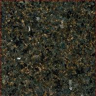 Granite Novi Michigan