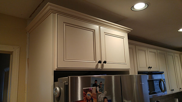 Ava Cabinets All Wood Kitchen Cabinets In Just Days