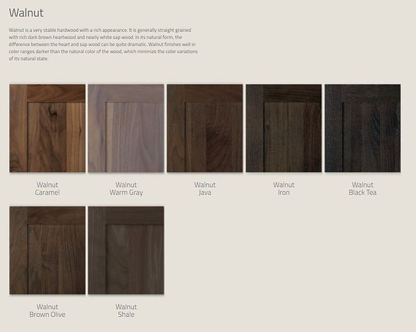 cabinet stain colors walnut.JPG