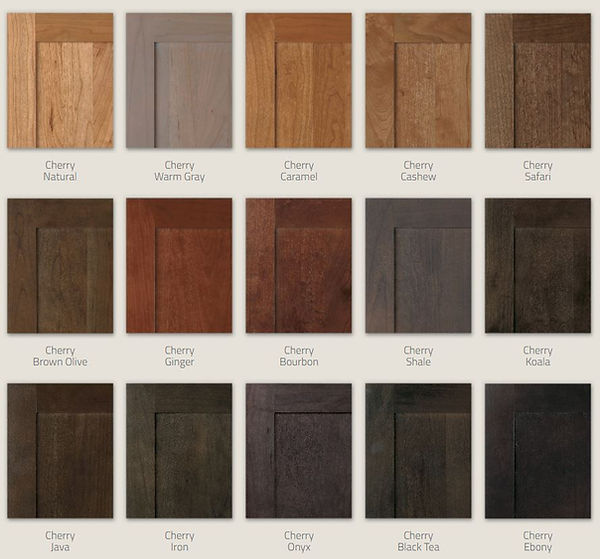 cabinet stain colors cherry.JPG
