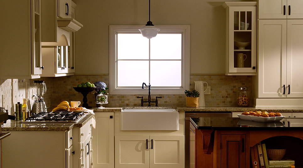 Cabinet Refacing Grand Rapids Michigan Kitchen Cabinets Visit Our Design Studio By
