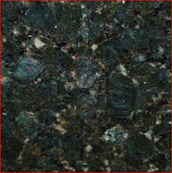 Granite counters Commerce Michigan