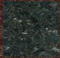 Granite counters Lansing Michigan