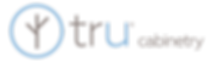 tru-cabinetry-logo-2x.png