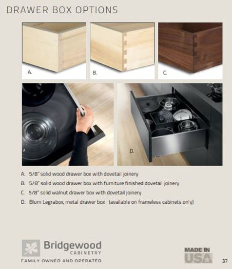 drawer box options.JPG