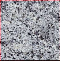 Granite counters Northville MI
