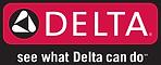 Delta Kitche Faucets
