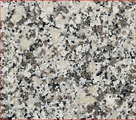 Granite counters Northville Michigan