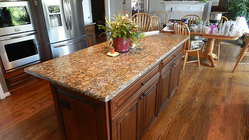 kitchen cabinets Canton Michigan