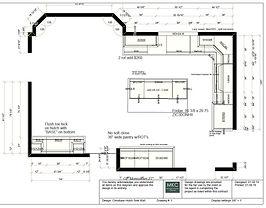Kitchen Cabinets Novi Kitchen Design Amp Installation