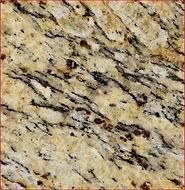 Granite counters Grand Blanc Michigan
