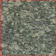 Granite counters Okemos Michigan