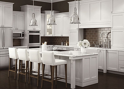 Michigan Kitchen Cabinets Novi Kitchen Cabinets Design