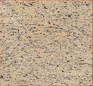 Granite Counters Novi Michigan