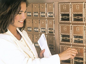 7 Benefits of a Private Mailbox Rental Service