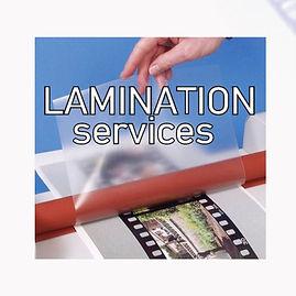 CW Laminate (2).Movie_Snapshot.jpg