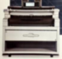 Canon Printer.jpg
