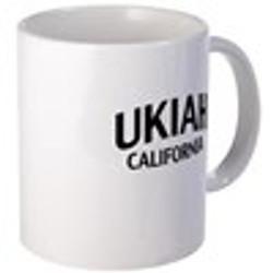Printed or photo coffee & latte' mu